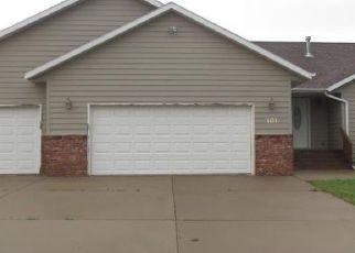Foreclosure  id: 4156888