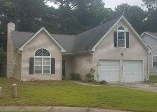 Foreclosure  id: 4156922