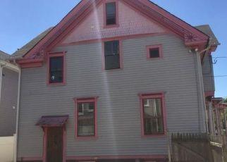 Foreclosure  id: 4156934