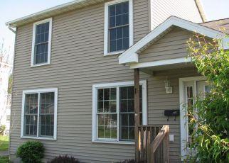 Foreclosure  id: 4156941