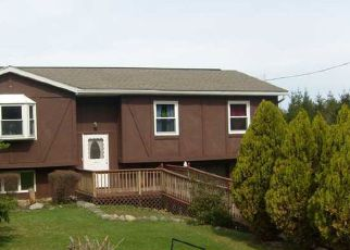Foreclosure  id: 4156954