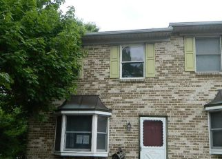 Foreclosure  id: 4156957