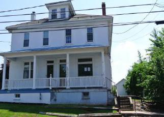 Foreclosure  id: 4156960