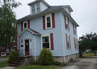 Foreclosure  id: 4156963