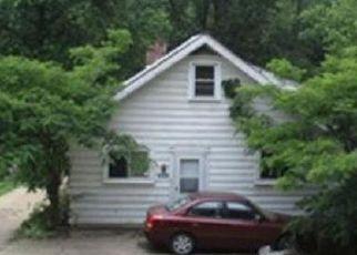 Foreclosure  id: 4156982