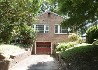 Foreclosure  id: 4156993