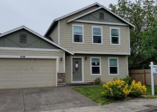 Foreclosure  id: 4157001