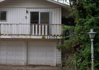 Foreclosure  id: 4157014