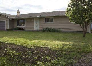 Foreclosure  id: 4157016