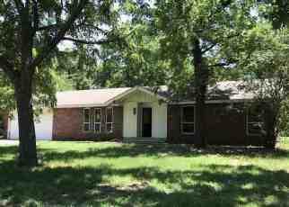 Foreclosure  id: 4157024