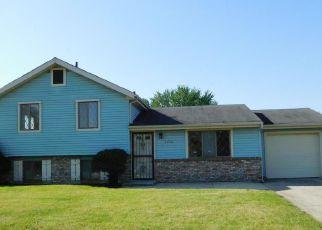 Foreclosure  id: 4157042