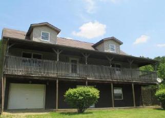 Foreclosure  id: 4157092