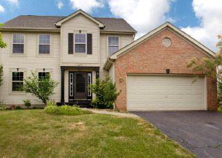 Foreclosure  id: 4157099