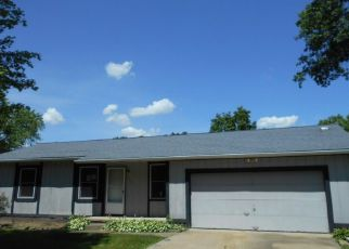 Foreclosure  id: 4157104