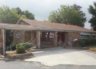 Foreclosure  id: 4157126