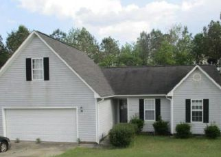 Foreclosure  id: 4157129