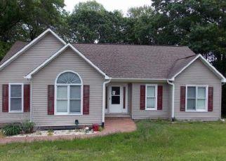 Foreclosure  id: 4157140