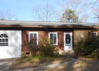 Foreclosure  id: 4157157