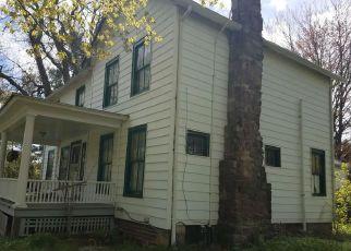 Foreclosure  id: 4157190
