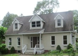 Foreclosure  id: 4157195