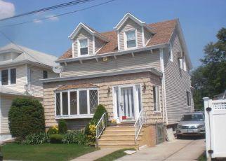 Foreclosure  id: 4157198
