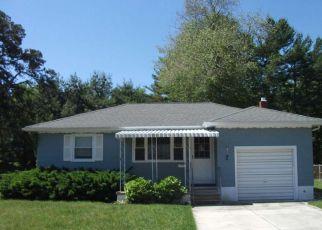 Foreclosure  id: 4157321