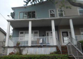 Foreclosure  id: 4157360