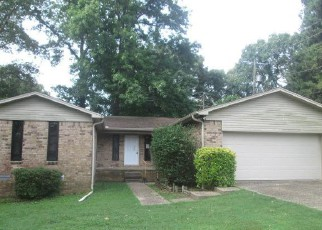 Foreclosure  id: 4157375