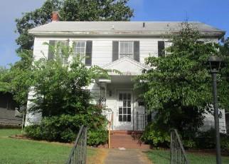 Foreclosure  id: 4157387