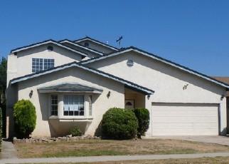 Foreclosure  id: 4157410