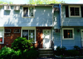 Foreclosure  id: 4157440
