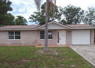 Foreclosure  id: 4157475