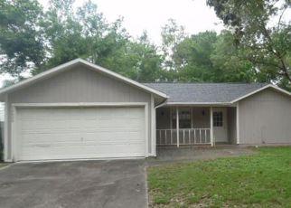 Foreclosure  id: 4157479