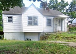 Foreclosure  id: 4157485