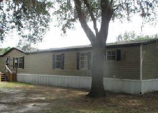 Foreclosure  id: 4157489