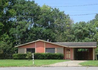 Foreclosure  id: 4157497