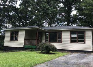 Foreclosure  id: 4157515