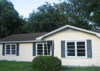 Foreclosure  id: 4157519