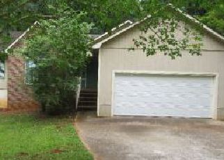Foreclosure  id: 4157562