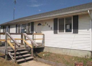 Foreclosure  id: 4157574