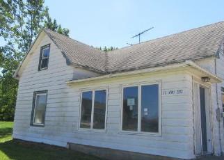 Foreclosure  id: 4157581