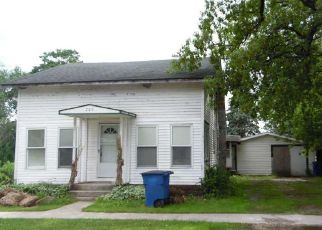 Foreclosure  id: 4157619