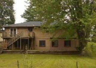 Foreclosure  id: 4157626