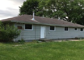 Foreclosure  id: 4157655