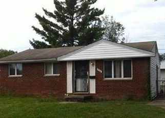Foreclosure  id: 4157663