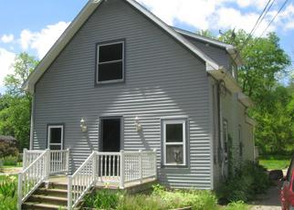Foreclosure  id: 4157686