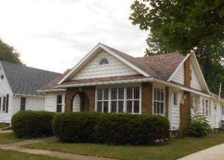 Foreclosure  id: 4157696
