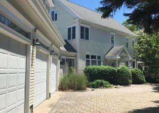 Foreclosure  id: 4157701