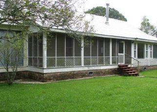 Foreclosure  id: 4157744