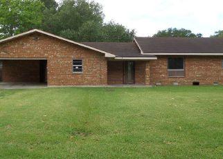 Foreclosure  id: 4157792